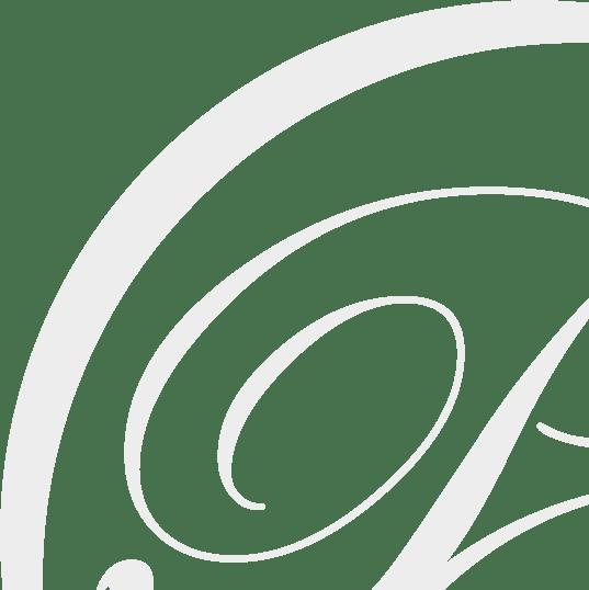 Logo - Kancelaria Adwokacko-Radcowska Dorota i Wojciech Pieróg Spółka Partnerska w Rzeszowie - Kancelaria Rzeszów, Adwokat Rzeszów, Radca Prawny Rzeszów