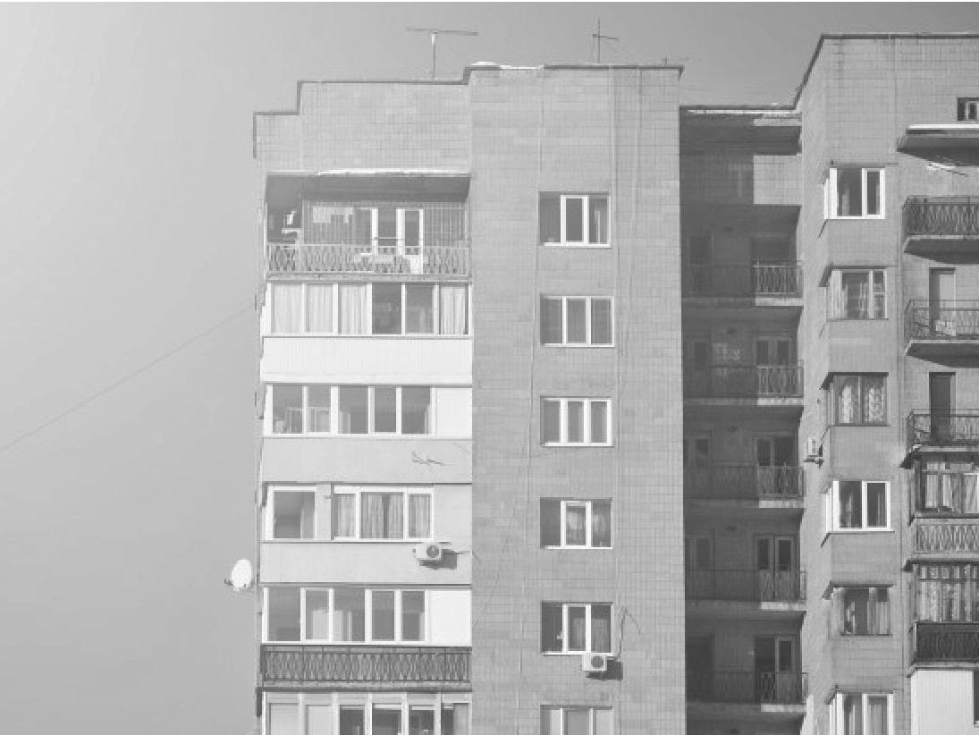 Sprawy dotyczące nieruchomości - Kancelaria Adwokacko-Radcowska Dorota i Wojciech Pieróg Spółka Partnerska w Rzeszowie - Kancelaria Rzeszów, Adwokat Rzeszów, Radca Prawny Rzeszów